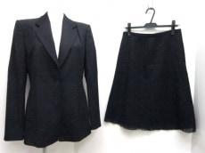 EMPORIOARMANI(エンポリオアルマーニ)のスカートスーツ