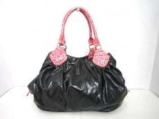 PINK|K(ピンクケイ)のハンドバッグ