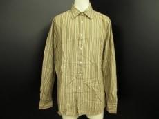 MISSONISPORT(ミッソーニスポーツ)のシャツ