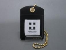 kawa-kawa(カワカワ)のパスケース