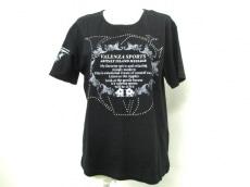 VALENZASPORTS(バレンザスポーツ)のTシャツ