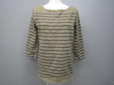 ARMEN(アーメン)のTシャツ