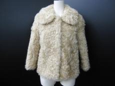 MARILYN MOON(マリリンムーン)のコート