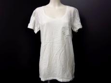 AMIW(アミウ)のTシャツ