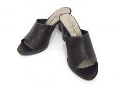 GINZA Kanematsu(ギンザカネマツ)のその他靴
