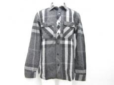 BURBERRYBRIT(バーバリーブリット)のシャツ