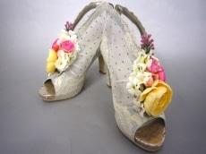 WANONANO(ワノナノ)のその他靴