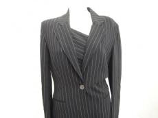 CELINE(セリーヌ)のワンピーススーツ