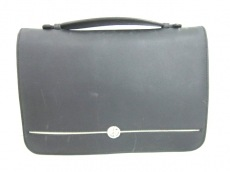 GIORGIOARMANI(ジョルジオアルマーニ)のその他バッグ