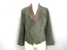 MUNPER(ムンペル)のジャケット