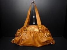 Modalu(モダルー)のショルダーバッグ