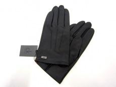 CalvinKlein(カルバンクライン)の手袋
