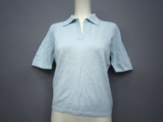 Max MaraWEEKEND(マックスマーラウィークエンド)のポロシャツ