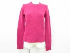BURBERRYPRORSUM(バーバリープローサム)のセーター