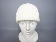 LoroPiana(ロロピアーナ)の帽子