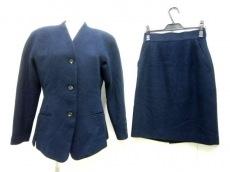 DANIEL HECHTER(ダニエルエシュテル)のスカートスーツ