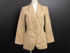 BODYDRESSINGDeluxe(ボディドレッシングデラックス)のジャケット