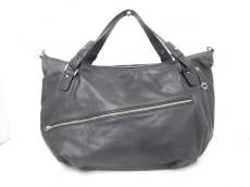 RO(ロー)のハンドバッグ