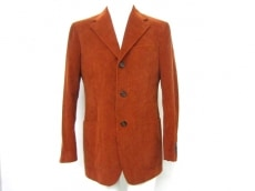 CORNELIANI(コルネリアーニ)のジャケット