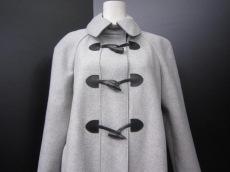 PHILOSOPHYdiALBERTAFERRETTI(フィロソフィーディアルベルタフェレッティ)のコート