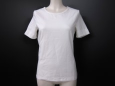 GEORGJENSEN(ジョージジェンセン)のTシャツ