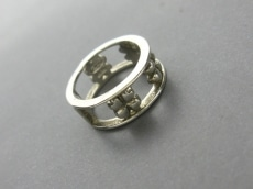 NARACAMICIE(ナラカミーチェ)のリング