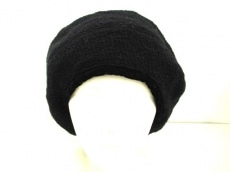 JILL STUART(ジルスチュアート)の帽子