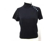 PaulSmith BLACK(ポールスミスブラック)のポロシャツ