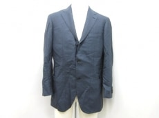 BRILLA(ブリラ)のジャケット