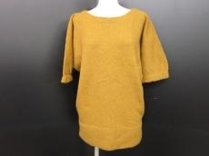 mar enterprise(メーアエンタープライズ)のセーター
