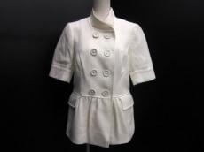 VERAWANGLAVENDER(VERA WANG LAVENDER)のジャケット