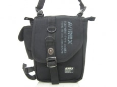 AVIREX(アビレックス)のショルダーバッグ