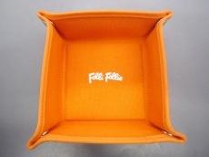 FolliFollie(フォリフォリ)の小物入れ