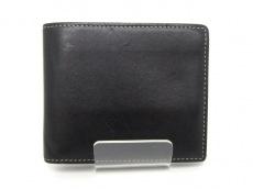 AMBOISE(アンボワーズ)の2つ折り財布