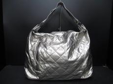 FREE'SPHRASE(フリーズフレーズ)のハンドバッグ
