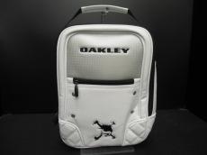 OAKLEY(オークリー)のその他バッグ
