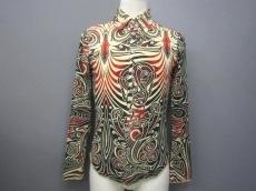 Gaultier Jean's(ゴルチエジーンズ)のシャツ