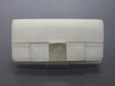 Katespade(ケイトスペード)の長財布