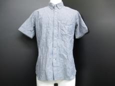 BEAMS Lights(ビームスライツ)のシャツ