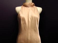 VANILLA CONFUSION(ヴァニラコンフュージョン)のドレス
