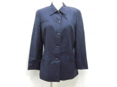 SUI ANNA SUI(スイ・アナスイ)のジャケット