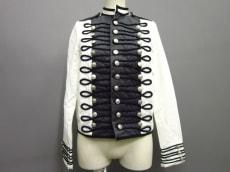 DRWCYS(ドロシーズ)のジャケット