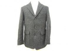 Timberland(ティンバーランド)のジャケット