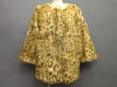 IENASLOBE(イエナ スローブ)のジャケット