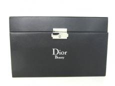 DiorBeauty(ディオールビューティー)の小物入れ