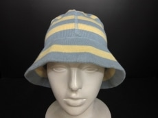 VivienneWestwoodGOLDLABEL(ヴィヴィアンウエストウッドゴールドレーベル)の帽子