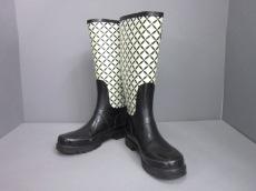 minaperhonen(mina)(ミナペルホネン)のブーツ