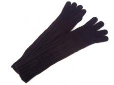 LUCA(ルカ)の手袋