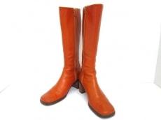 LoisCRAYON(ロイスクレヨン)のブーツ