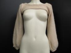 ANNA MOLINARI(アンナモリナーリ)のセーター